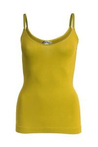 270 yellow