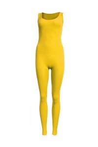 290 yellow