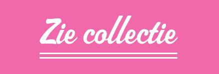 zie-collectie